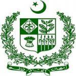government-jobs-in-pakistan