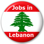 jobs-in-lebanon