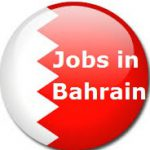 Jobs-in-bahrain