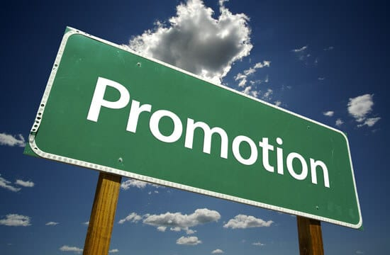 career-promotion