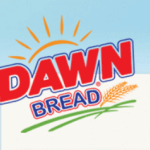 Dawn-Bread-Jobs