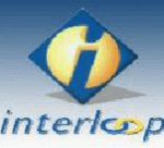 interloop-jobs
