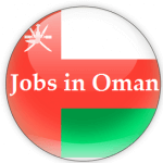 jobs-in-oman-muscat