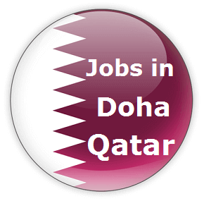 jobs-in-qatar