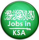 jobs-in-saudi-arabia
