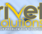 Rivet-Solutions-Jobs