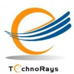 Technorays